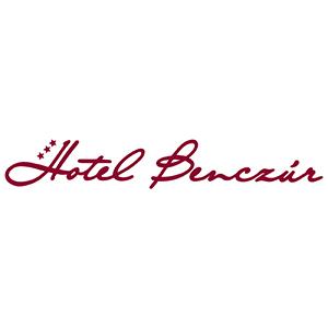 Hotel Benczúr ***