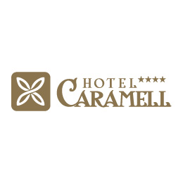 Hotel Caramell****