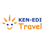 Ken-Edi Travel
