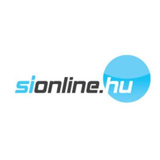 Sionline.hu