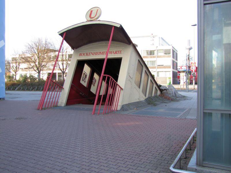 TOP 10 metró- és vasútállomás Európában