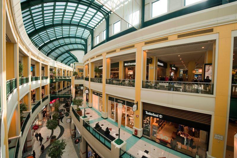 Januári TOP leárazásos shoppingolások Európában