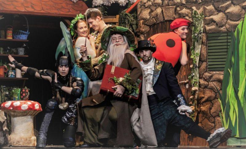 Márciusban kezdődik a Debreceni Tavaszi Fesztivál