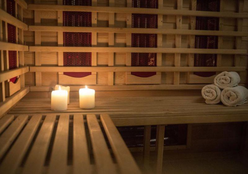 Skopelos Holidays Hotel & Spa****