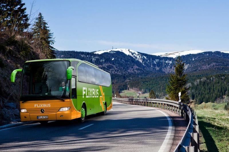 Új távolsági buszos összeköttetések