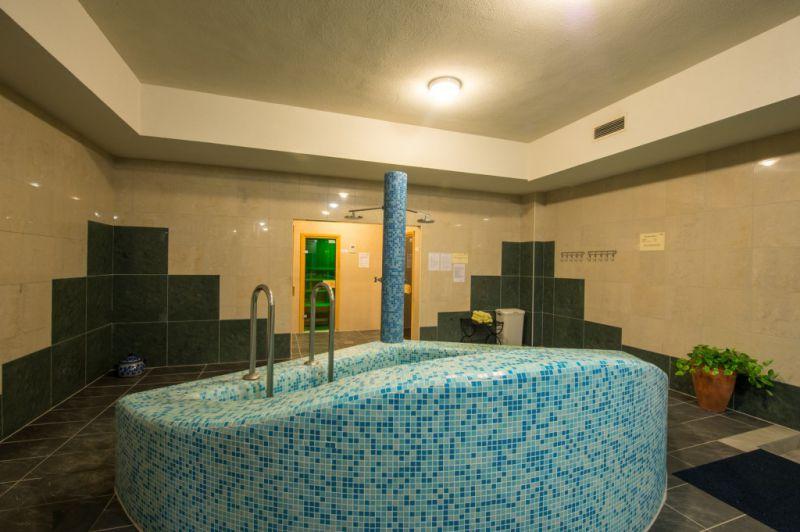 Senior csomag - Hotel Vital Zalakaros