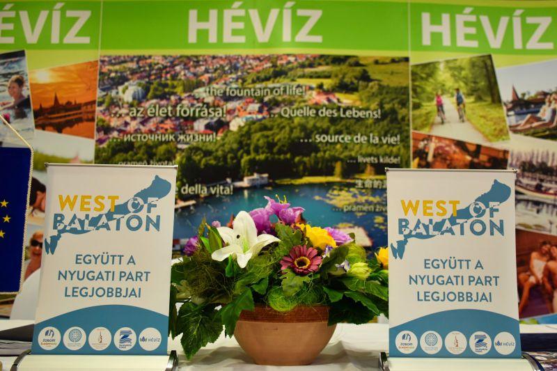 Új helyszíneken lesz beváltható a West of Balaton